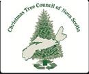 Christmas Tree Council of Nova Scotia