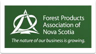 Forest Products Association Of Nova Scotia