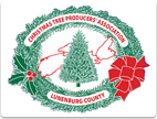 Lunenburg County Christmas Tree Producers Association