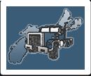 Lunenburg County Truckers Association