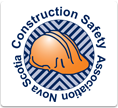 Nova Scotia Construction Safety Association