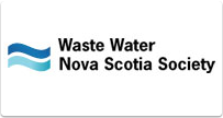 Waste Water Nova Scotia